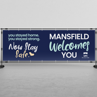 Mansfield Shire