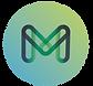 MACE_Logo_FINAL_Emblem_C.png