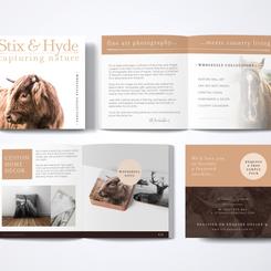 Stix & Hyde Photography