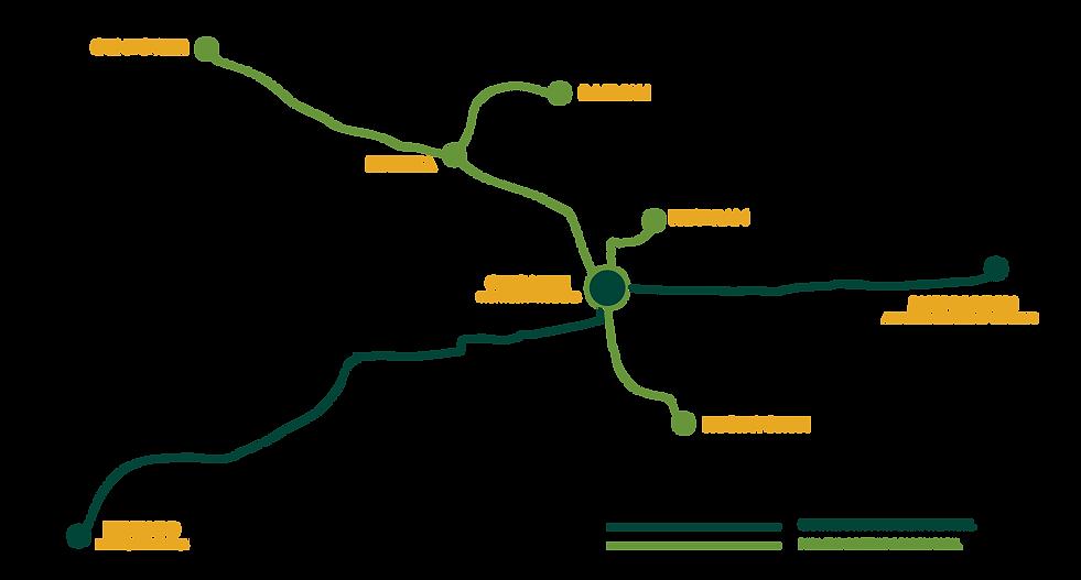 Garden Trails Map V1.png