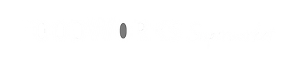 Foodworks Logo White.png