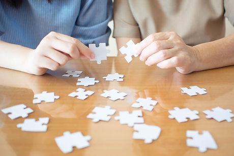 Alzheimer's disease and dementia prevent