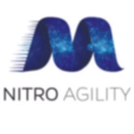 NitroAgility_Logo_Square_White.jpg