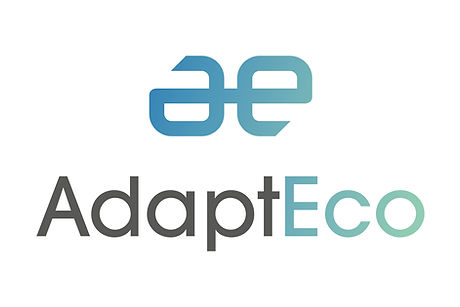Adapteco_logo.jpg