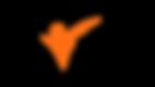 20200709093539_0-Logo.png