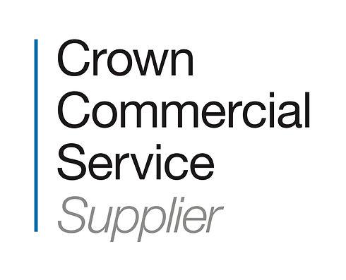 CCS-supplier-logo-blue.jpg