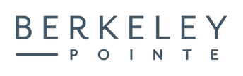 BerkeleyPointe_Logo_Color.png