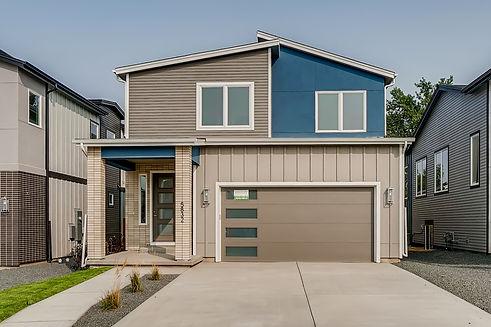 5832 Zuni Ct Denver CO 80221-print-002-0