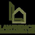 lai-logo-web-1_orig.png
