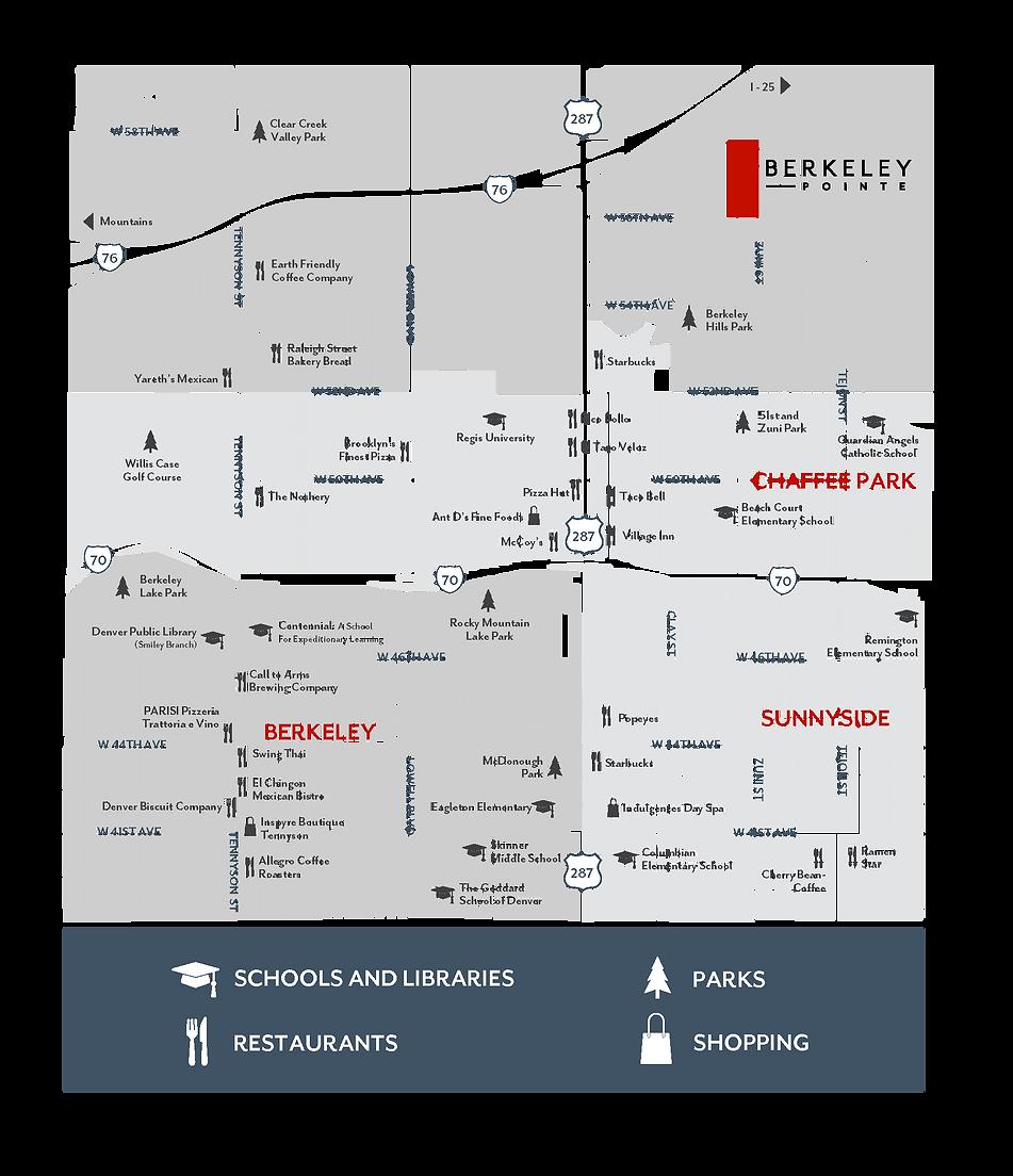 BerkeleyMap-01.png