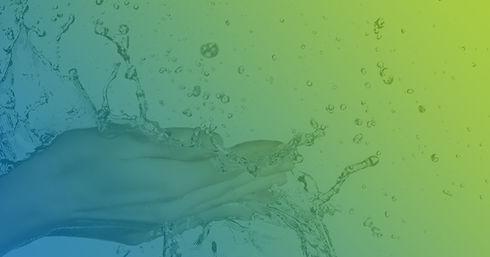 ASPIDA Natural Disinfectant