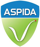 ASPIDA_logo_shield.JPG