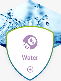 water purification legionella
