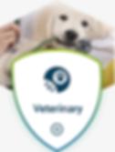 veterinary disease virus bacteria infection control