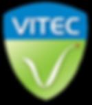 logo%20VITEC%20(1)_edited.png