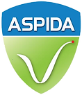 ASPIDA_logo_shield_edited.png