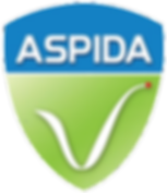 ASPIDA_logo_shield_edited.png