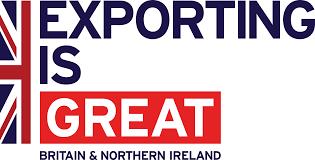 Vitec Global Exporting is Great Britain