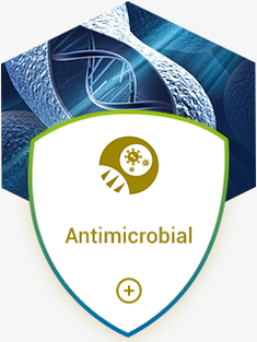 Antimicrobial Technology