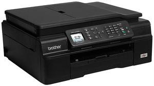 How to fix Brother Printer error 70?