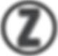 Zorell Logo 1.jpg 2013-9-30-13:50:1 2013-9-30-13:51:35