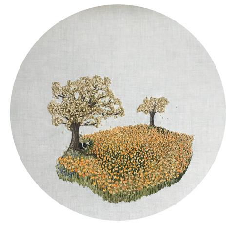 The Meadow.jpg