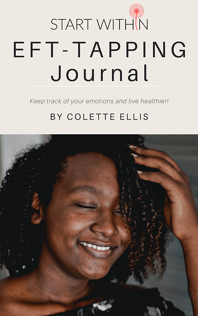 EFT-TAPPING Journal Cover.png