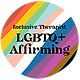 Inclusive_therapists_members_badge-6.png