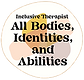 Inclusive_therapists_members_badge-5.png