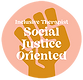 Inclusive_therapists_members_badge-4.png