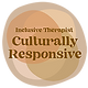 Inclusive_therapists_members_badge-2.png