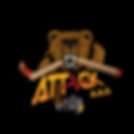Attack Teams_221019-01.png