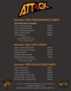 Copy of Attack Prices.png