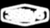 White Trans 3Sixty5 (91).png