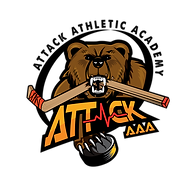 Attack 'AAA' with Bear (1).png