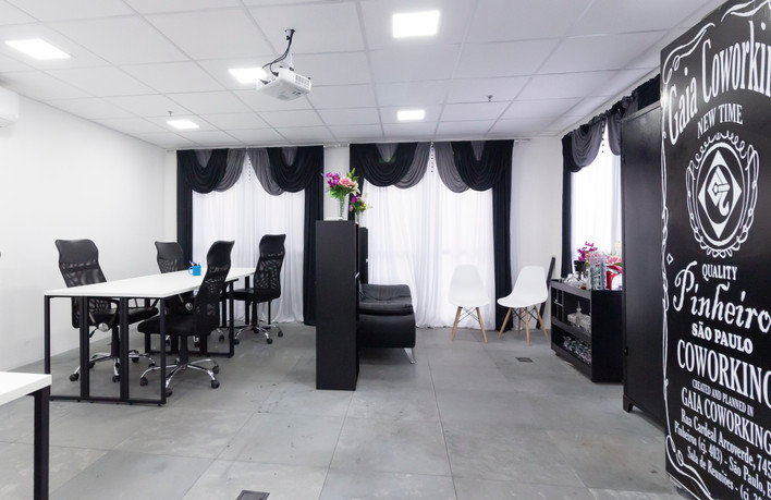 Sala Eventos - Foto 4.JPG
