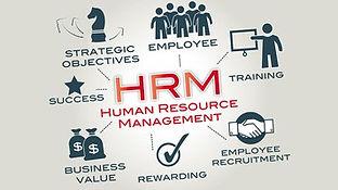 HRM image.jpeg