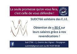 +90euro EJE-page-001.jpg