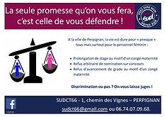 discrimination-page-001(1).jpg