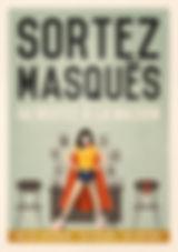 SORTEZ+MASQUES-LD.jpg