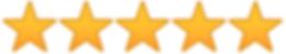 HHS Plumbing Ladera Ranch Amazon reviews