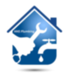 Ladera Ranch Plumber