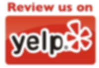 Yelp, top rated plumber in Ladera Ranch