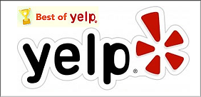 best-of-yelp-frame.png
