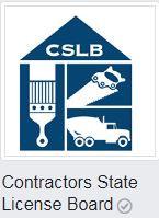 CA Licensed plumber 92694