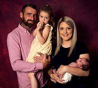 Flockhart Family (12).jpg