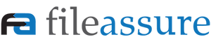 FileAssure-Logo-PNG-Small.png