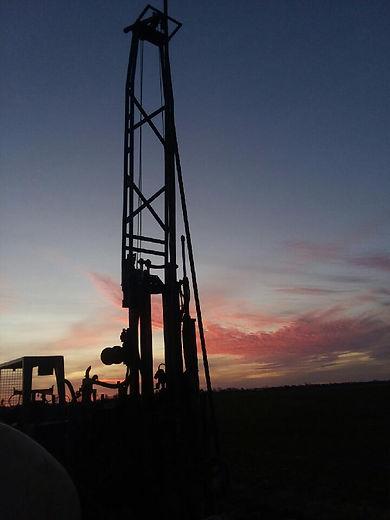 Rig in Missouri DD Rig.jpg