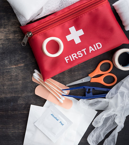 First%20aid%20medical%20kit%20on%20wood%20background%2Ccopy%20space%2Ctop%20view_edited.jpg