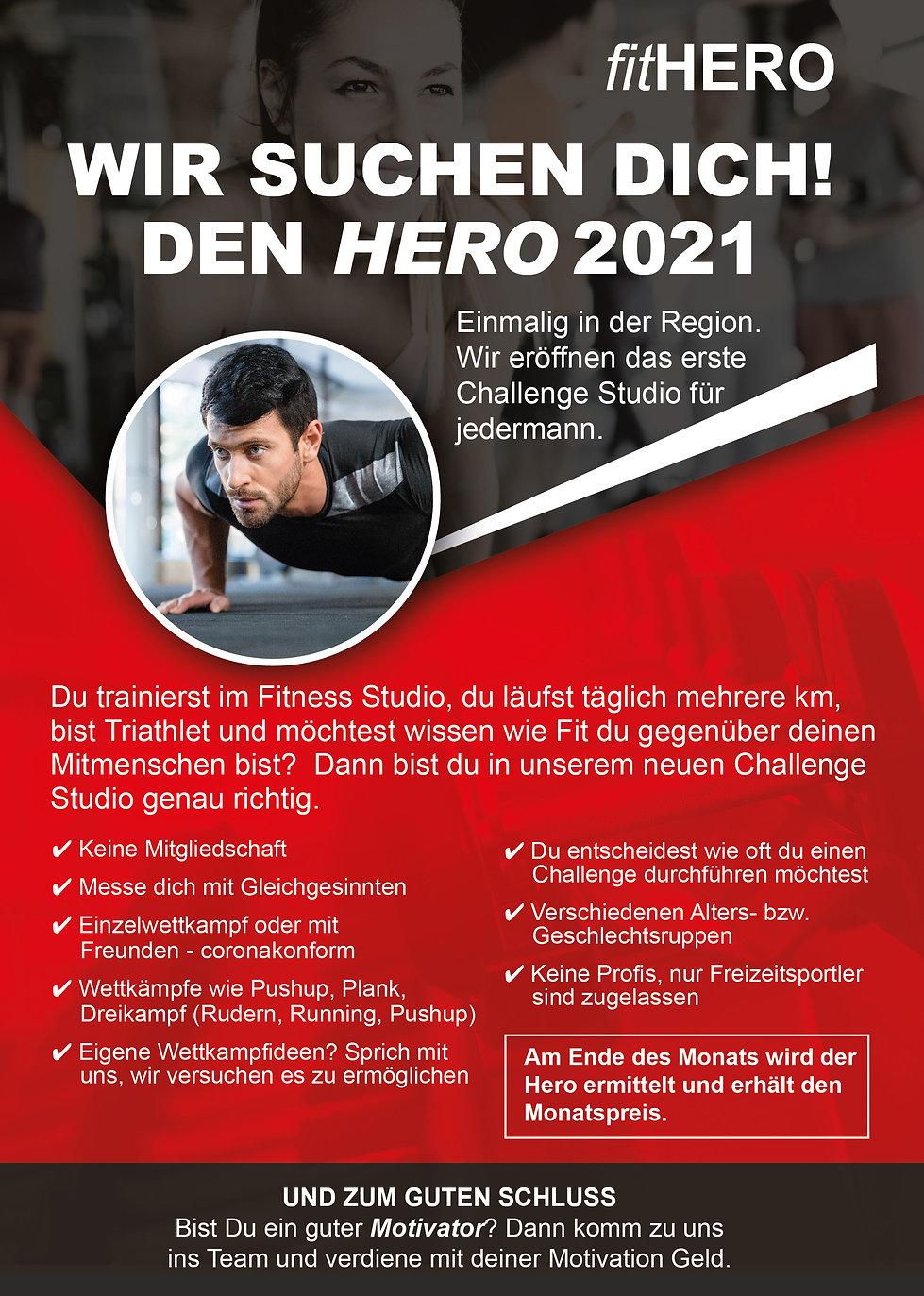 Hero2021_fitACHIM.jpg